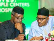 Yemi-Osinbajo-and-Muhammadu-Buhari-TVC