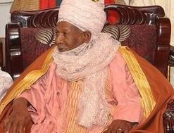 Gusau Emir-Igbo-TVC
