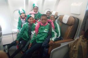 nigeria-gymnastics1-african-level-16-junior-gymnastics-TVC