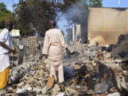 southern-kaduna-killings-TVC