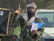 Abubakar-Shekau-tvcnews