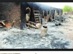 Boko Haram -TVC- Adamawa