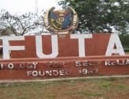 FUTA-TVC