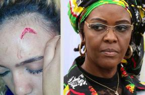 Grace-Mugabe-South-Africa-Assault-TVCNews