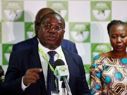 Kenya-Election-IT-Chief-TVCNews