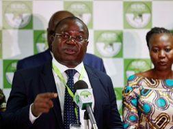 Kenya-Election-IT-Chief-TVCNews