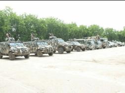 Operation Laiya Dole-Taskforce-TVC