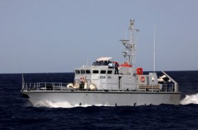 Libya-Navy-TVCNews