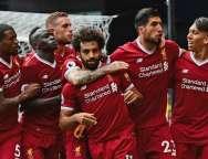 Liverpool-TVCNews