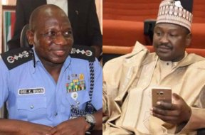 Misau-IGP-TVCNews