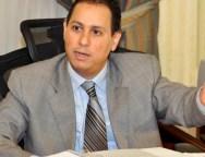 Mohammed-Farid-Egypt-TVCNews.jp