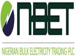 NBET -TVC