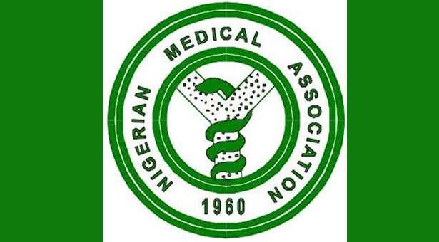 Image result for nigerian medical association
