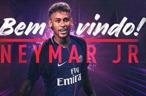 Neymar-PSG-Confirmed-TVCNews
