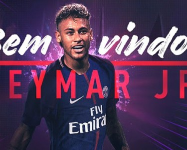 Neymar-PSG-Confirmed-TVCNews
