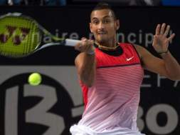 Nick-Kyrgios-TVCNews