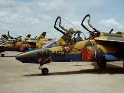 Nigeria_Air_Force-alpha-jets-TVCNews