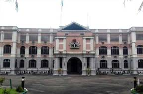 Presidential-Lodge-TVCNews