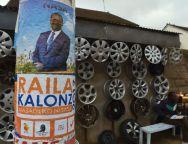 Raila-Odinga-TVCNews