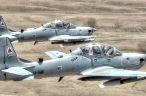 Tucano-Jets-TVCNews