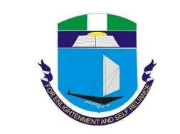 UNIPORT-TVCNews