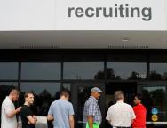 U.S.-Jobs-TVCNews