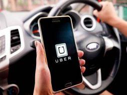 Uber-TVCNews