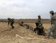 nato_soldier_090716-tvcnews