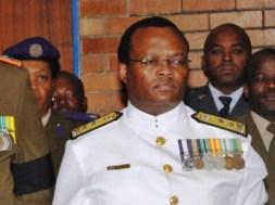 Admiral_Samuel_Hlongwane_TVCNews