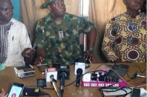 Army-apologises-for-invasion-of-Abia-journalists-centre-TVCNews