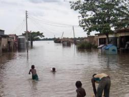 Benue-Flood-TVCNews