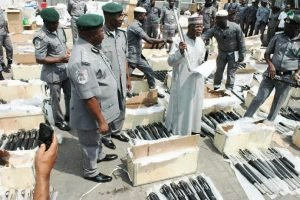 Customs-Rifles-TVCNews