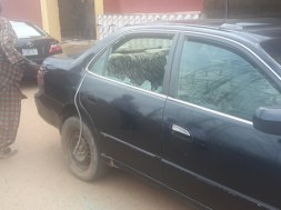 Damaged-car-Olubadan-TVCNews