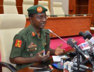 Director-Defence-Information-Maj.-Gen.-John-Enenche-TVCNews
