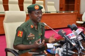 Director-Defence-Information-Maj.-Gen.-John-Enenche-TVCNews