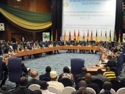 ECOWAS-TVCNews