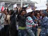ETHIOPIA-CLASHES-TVCNEWS