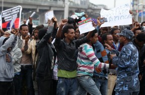 ETHIOPIA-CLASHES-TVCNEWS