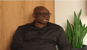 Fayose-TVCNews