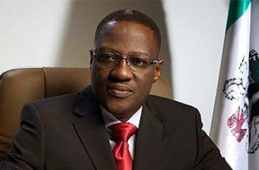 Gov-Ahmed-kwara-TVCNews