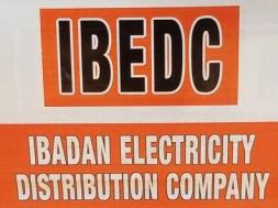 Ibadan-electricity-distribution-company -TVC