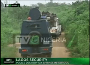 Ikorodu-Shrines-TVCNews