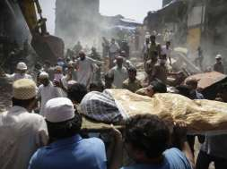 India-Building-Collapse-TVCNews