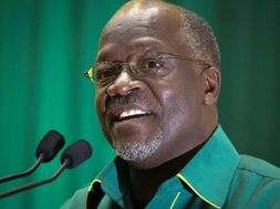 John-Magufuli-Tanzania-TVCNews