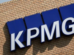 KPMG-South-Africa-TVCNews
