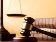 Lokoja High Court -TVC