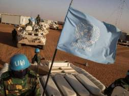 Mali-Soldiers-TVCNews