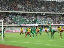 Nigeria-Vs-Cameroon -TVC