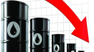 Oil-price-decline-diversificationTVCNews