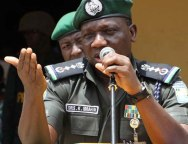IGP-Idris-TVCNews